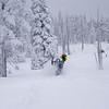 TCSAR snowmobile training-3458