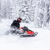 TCSAR snowmobile training-3548