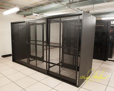 PRO-66923-Web
