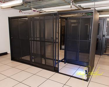 PRO-66929-Web