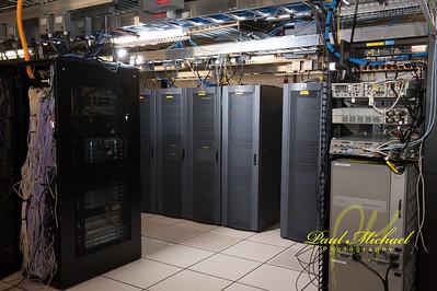 PRO-66816-Web