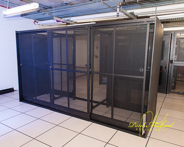 PRO-66925-Web