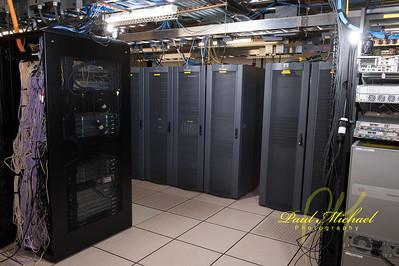 PRO-66815-Web