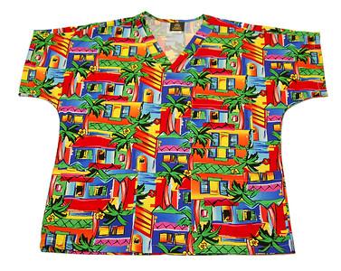 Tampa T-Shirts: Fastlane Product Catalog