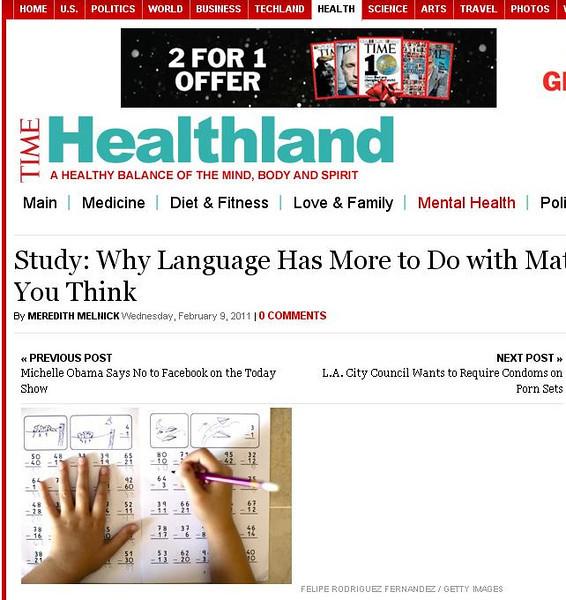 www.healthland.time.com