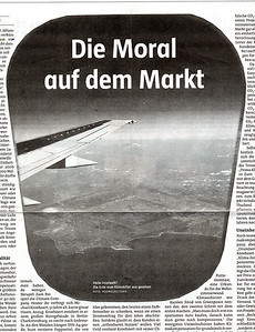 avion_Die_Tageszeitung