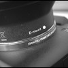 The Sony FE 85 f1.4 GM