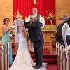 192-Ternasky Wedding