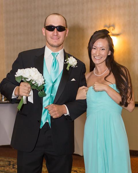 302-Ternasky Wedding