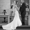 19-Ternasky Wedding