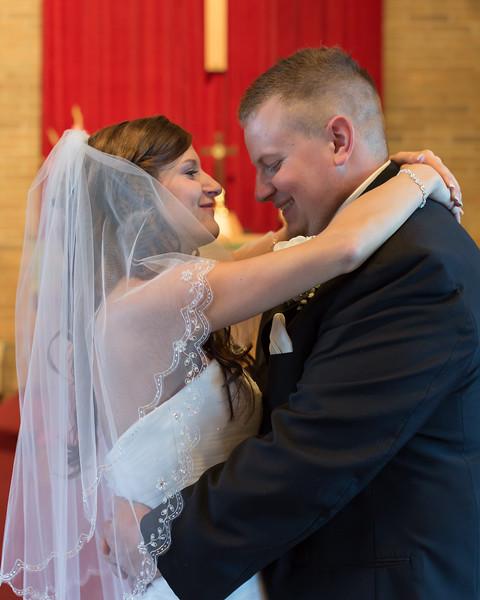 72-Ternasky Wedding