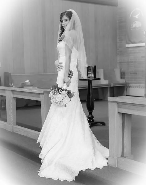 13-Ternasky Wedding