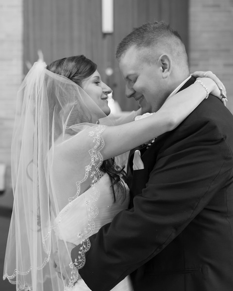 20-Ternasky Wedding