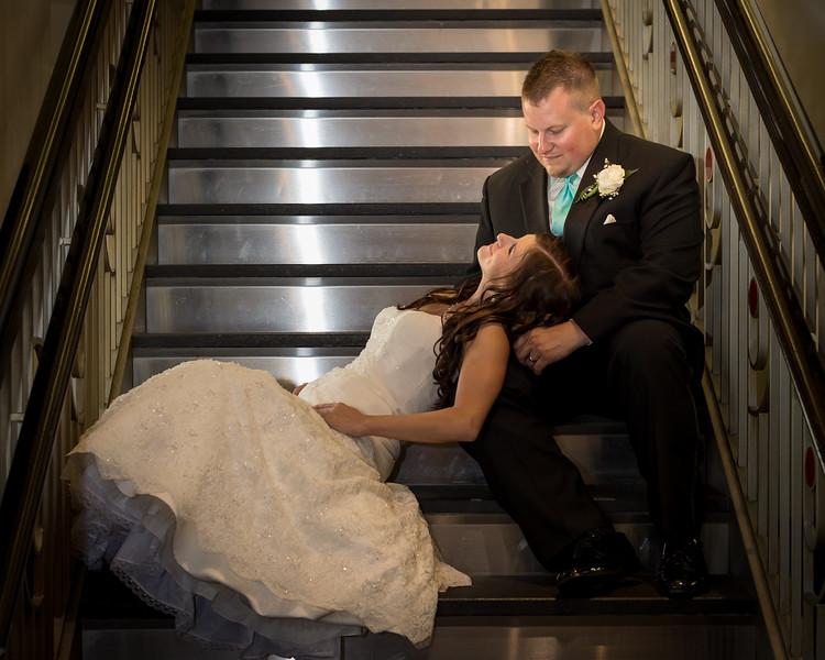 424-Ternasky Wedding