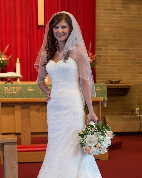 222-Ternasky Wedding