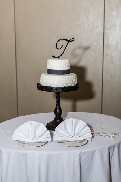 293-Ternasky Wedding