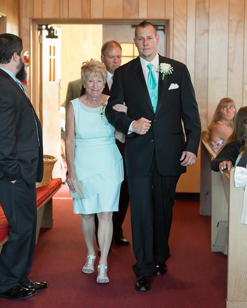 163-Ternasky Wedding