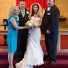 244-Ternasky Wedding