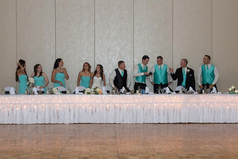 313-Ternasky Wedding