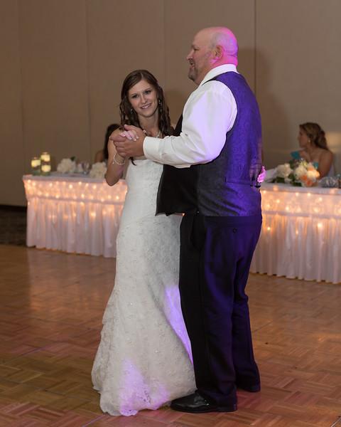 353-Ternasky Wedding