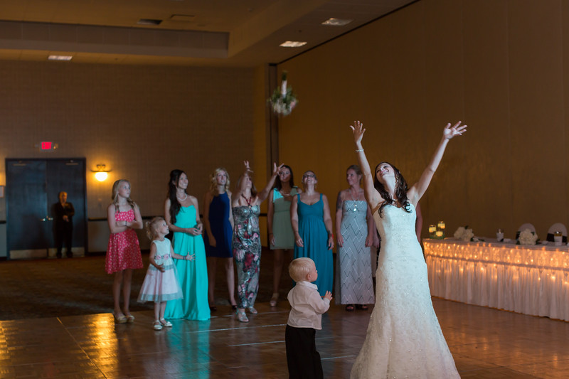 404-Ternasky Wedding