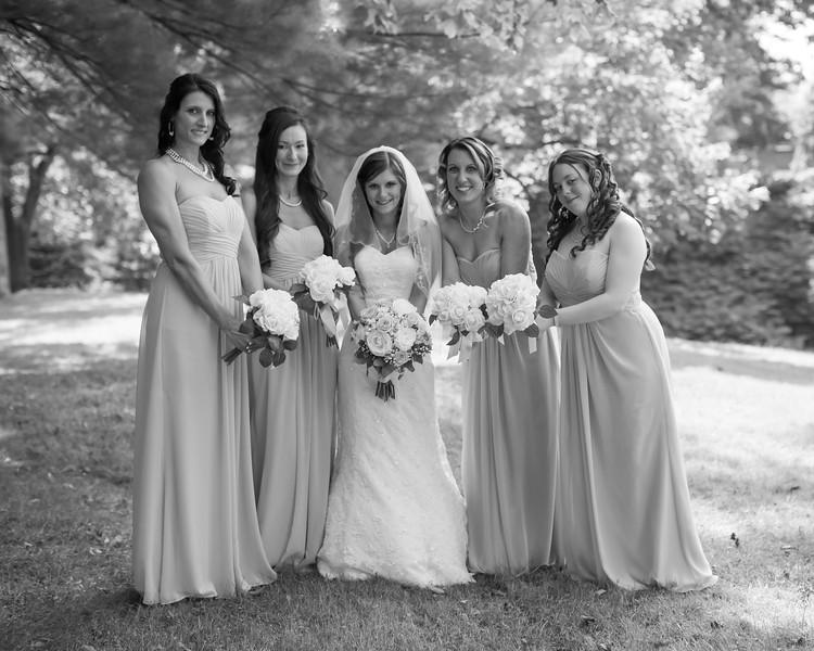 58-Ternasky Wedding