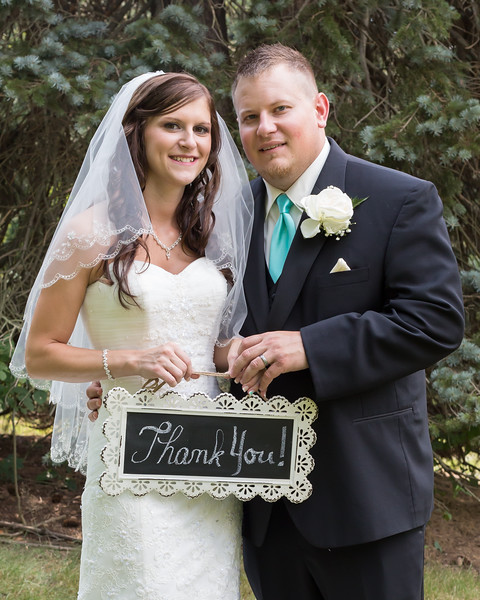 267-Ternasky Wedding
