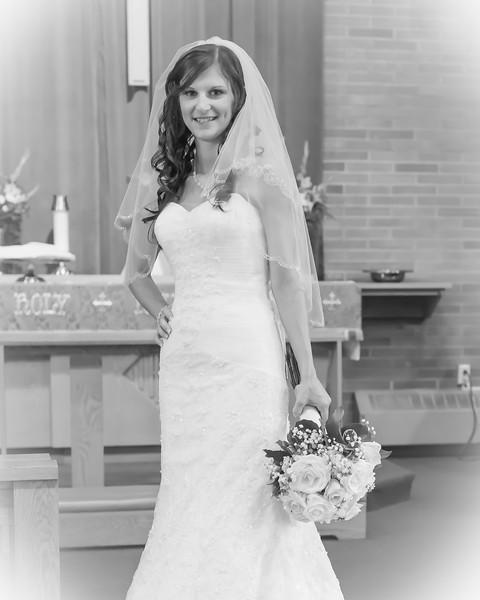 09-Ternasky Wedding
