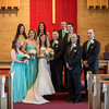 250-Ternasky Wedding