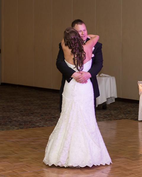 366-Ternasky Wedding
