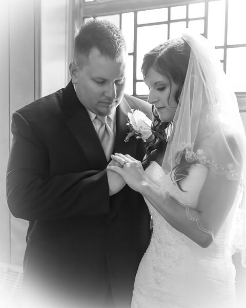 23-Ternasky Wedding