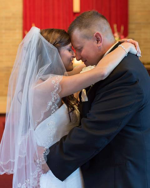 73-Ternasky Wedding