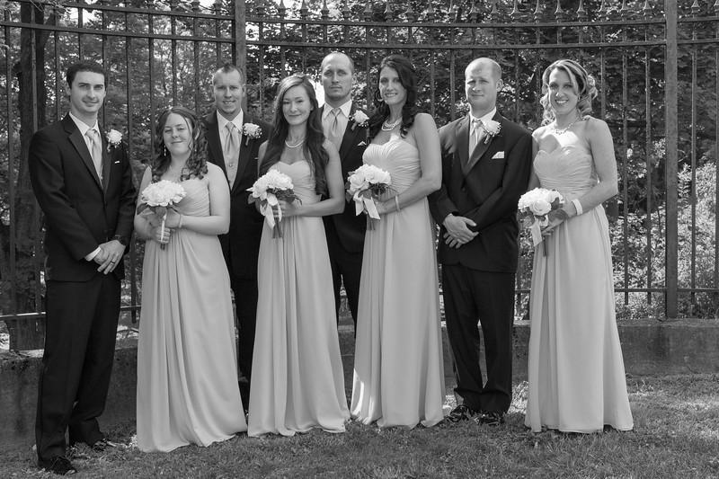53-Ternasky Wedding