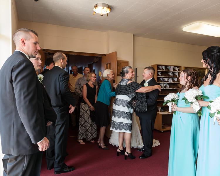 209-Ternasky Wedding