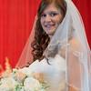 215-Ternasky Wedding