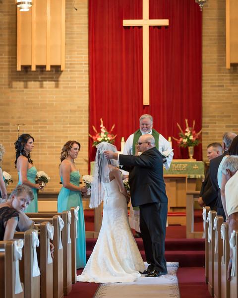 190-Ternasky Wedding