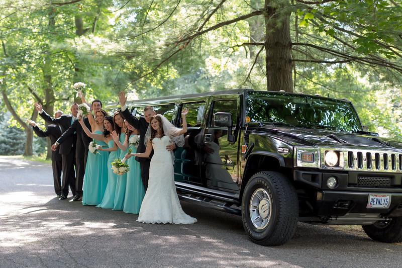 274-Ternasky Wedding