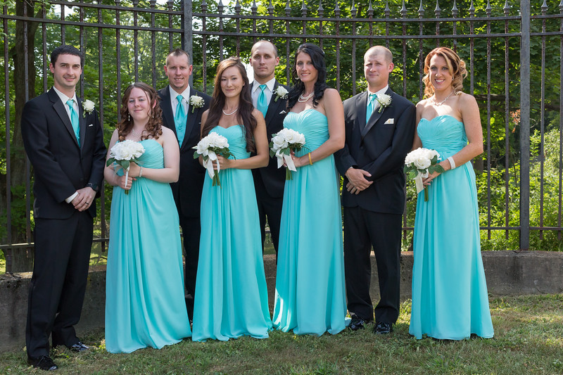 262-Ternasky Wedding
