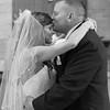 22-Ternasky Wedding