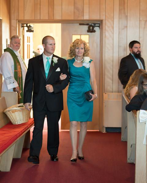 164-Ternasky Wedding