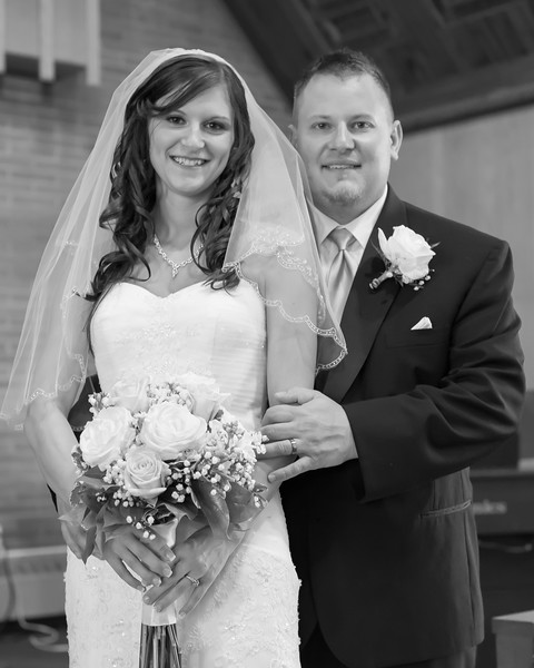 16-Ternasky Wedding