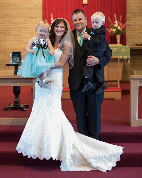 234-Ternasky Wedding