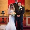 246-Ternasky Wedding