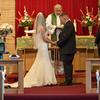 202-Ternasky Wedding