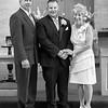 31-Ternasky Wedding