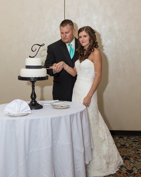 327-Ternasky Wedding