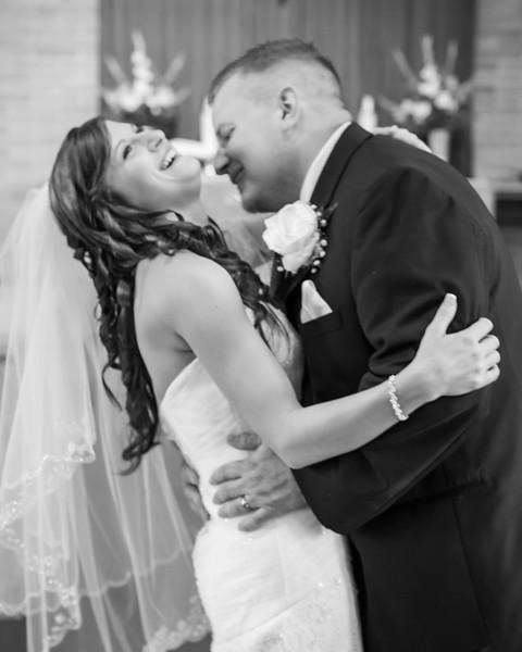 231-Ternasky Wedding