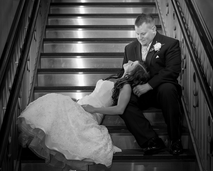 61-Ternasky Wedding