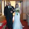 178-Ternasky Wedding