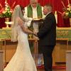 198-Ternasky Wedding
